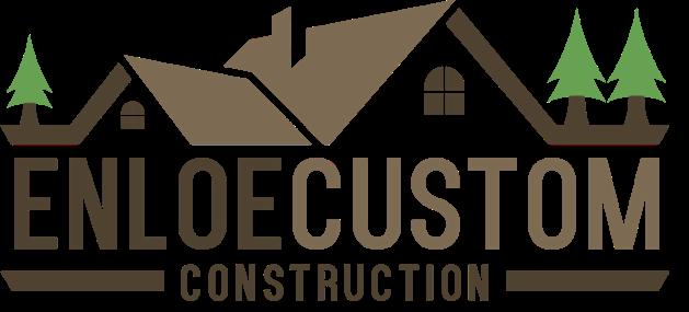 629 Logo